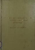 LA LIGUE ALBANAISE DE PRIZREN 1878-1881 Discours et exposés tenus à l'occasion de son centenaire