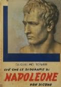 Gli ideali politici del Settecento e la Rivoluzione napoletana del 1799