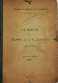 CAMILLE DESMOULINS - ouvrage illustré de 35 gravures tirées hors texte et de deux lettres autographes