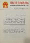 Musée d'Histoire de la République Socialiste de Roumanie Guide Historique