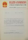 VIII CONGRESSO DEL PARTITO COMUNISTA ITALIANO Atti e risoluzioni