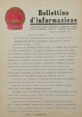 BULLETIN D'INFORMATION de l'Ambassade de la République Populaire de Chine - Berne - N. 250 le 21 novembre 1968