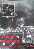 Memento di Iginio Ugo Tarchetti