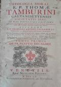 M. Annei Lucani Cordubensis Pharsalia. Diligentissime per G. Versellanum recognita