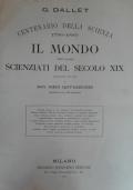 Vita di S. Filippo Neri fiorentino. Con la Notizia di alcuni compagni del medesimo santo aggiunta dal P. Maestro Giacomo Ricci