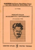 LA RÉVOLUTION PIÉMONTAISE DE 1821 ed altri scritti