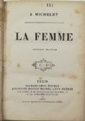 LA GUERRE DE FRANCE (1870-1871) - completo in 2 voll. rilegati in uno