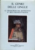 LA CRITICA DEI TOPI Periodico dell'associazione studentesca L'Altra Sinistra di Perugia n. 8 - dicembre 2001