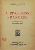 VARENNES La fuga di Luigi XVI (1791)