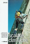 100 SCALATE CLASSICHE