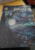 I Classici della Pittura - Van Gogh