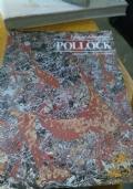 I Classici della Pittura - Pollock