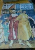 I Classici della Pittura - Giotto