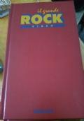 Il Grande Rock 3 Volumi (1-3-4)