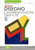 Headway digital intermediate: misto standard