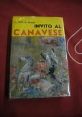 INVITO AL CANAVESE