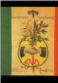 COOPERATIVE IN LOMBARDIA DAL 1886