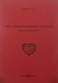 Donne a Roma 1943-1944 Memorie di una indomabile cura per la vita