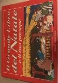 Il grande libro del Natale e il tuo presepe