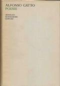 Poesie 1929-1941