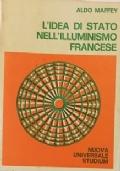 SCISSIONI SINDACALI E ORIGINI DELLA UIL Le vicende politiche e sindacali che portarono, nel 1948-50, alla formazione del pluralismo del movimento sindacale italiano