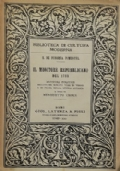 KARL MARX SELECTED WORKS in two volumes - completo in 2 voll.