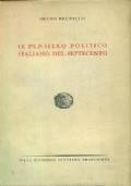 ILLUMINISMO E RIVOLUZIONE FRANCESE