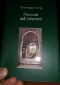 Racconti Dell Alhambra