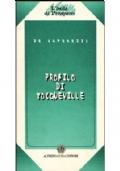 PROFILO DI TOCQUEVILLE