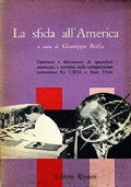 La scrittura scenica Anno I n. 1 Gennaio 1971 - L'azione