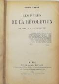LE COMTE DE FERSEN Charles-Gustave de Lilienfeld LA PRINCESSE ZELMIRE