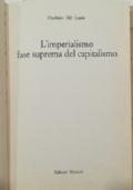Storia dell'economia sovietica