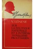 NOTRE BUT: LA PAIX ET LE SOCIALISME Recueil d'interventions de L. I. BREJNEV Secrétaire général du C.C. du P.C.U.S. (mai 1973)