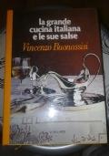 DIZIONARIO PORTOGHESE ITALIANO PORTOGHESE