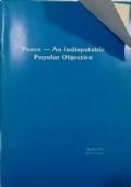 PARLIAMENT OF THE REPUBLIC OF KAZAKHSTAN - volume in cofanetto editoriale