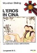 L'eros in Cina