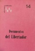 LA CASA NATAL DEL LIBERTADOR