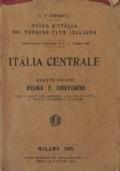 LE MEMORIE DEI CARNEFICI DI PARIGI 1688-1843