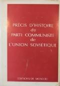 Le fédéralisme soviétique Ses particularités typologiques