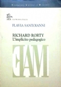 Richard Rorty. L'implicito pedagogico