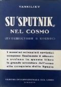 Parlamentarismo e partito operaio nella genesi del pensiero politico di Kautsky