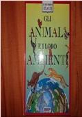 Gli animali e i loro ambienti