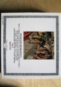 Theodora (Oratorio in tre parti) Libretto + 3 CD