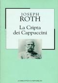 Historia de la literatura espanola vol. 6 Modernidad y nacionalismo