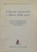 LIRICHE CINESI (1753 a.C. - 1278 d.C.)