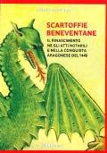 Scartoffie beneventane. Il Rinascimento ne gli atti notarili e nella conquista aragonese del 1440