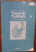 Take turns Vol. 1
