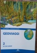 Geoviaggi Vol. 2