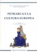 Petrarca e la cultura europea
