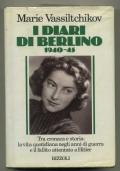 I DIARI DI BERLINO 1940-1945